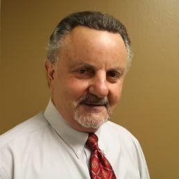 Joey Christie